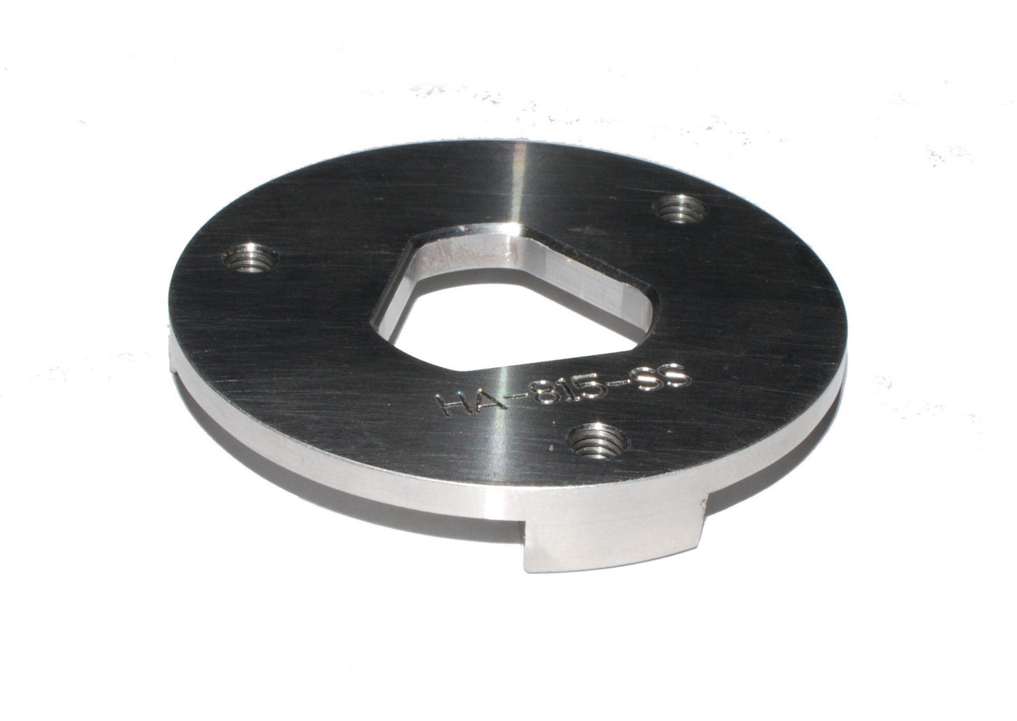 cues 8-15 in inner style hub adapters buy parts online
