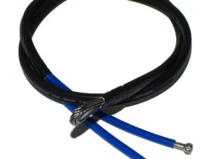 cues style 39 in tow cable buy cheap parts online