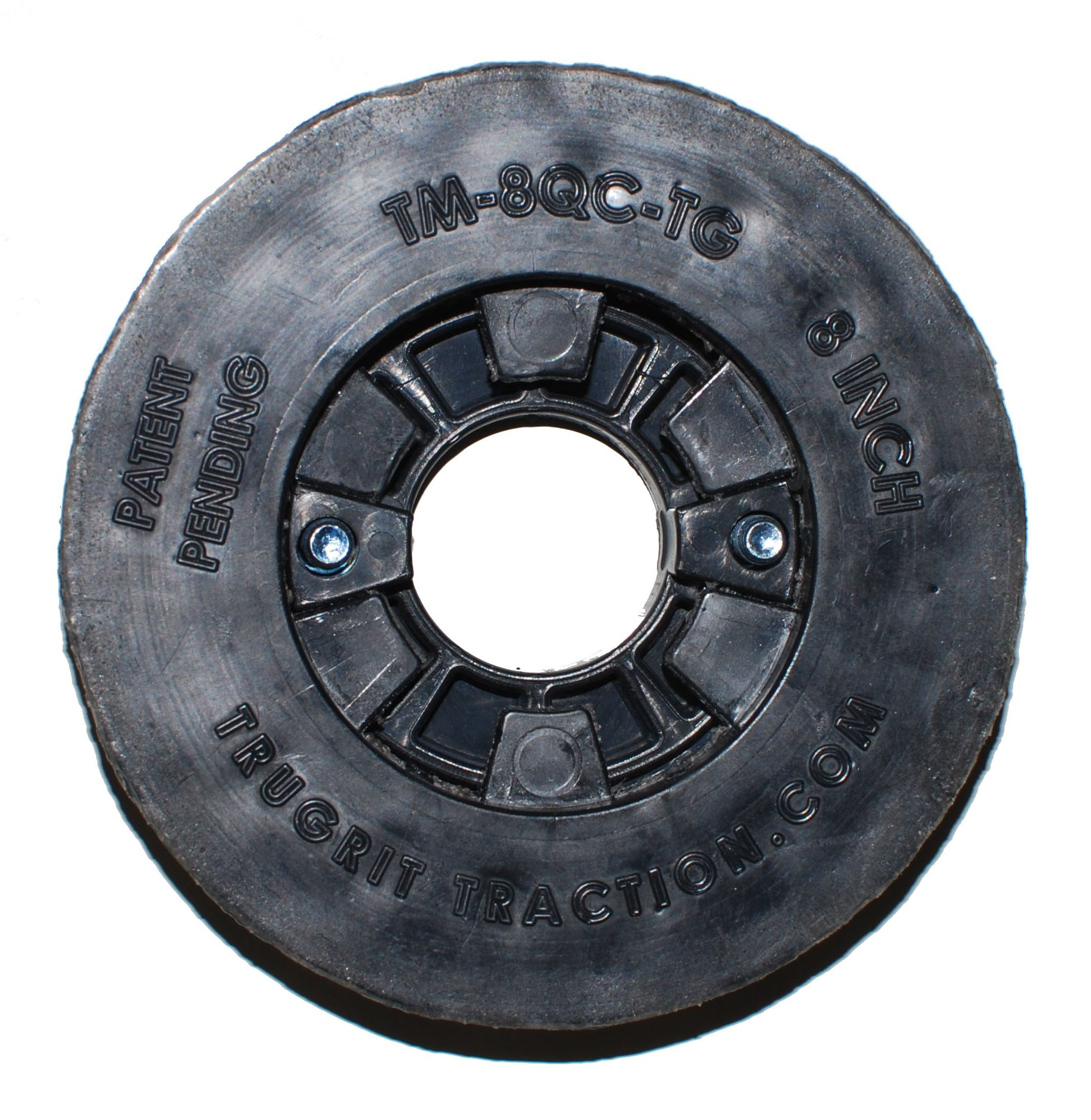 tg Ibak style wheel parts buy online