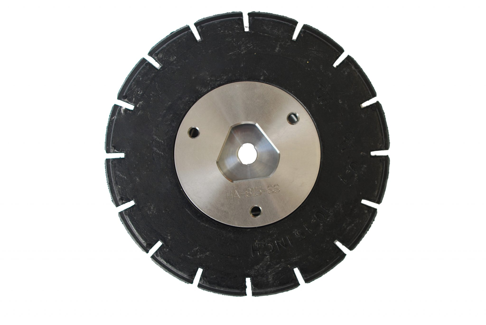 inner sewer equipment wheels buy affordable parts online
