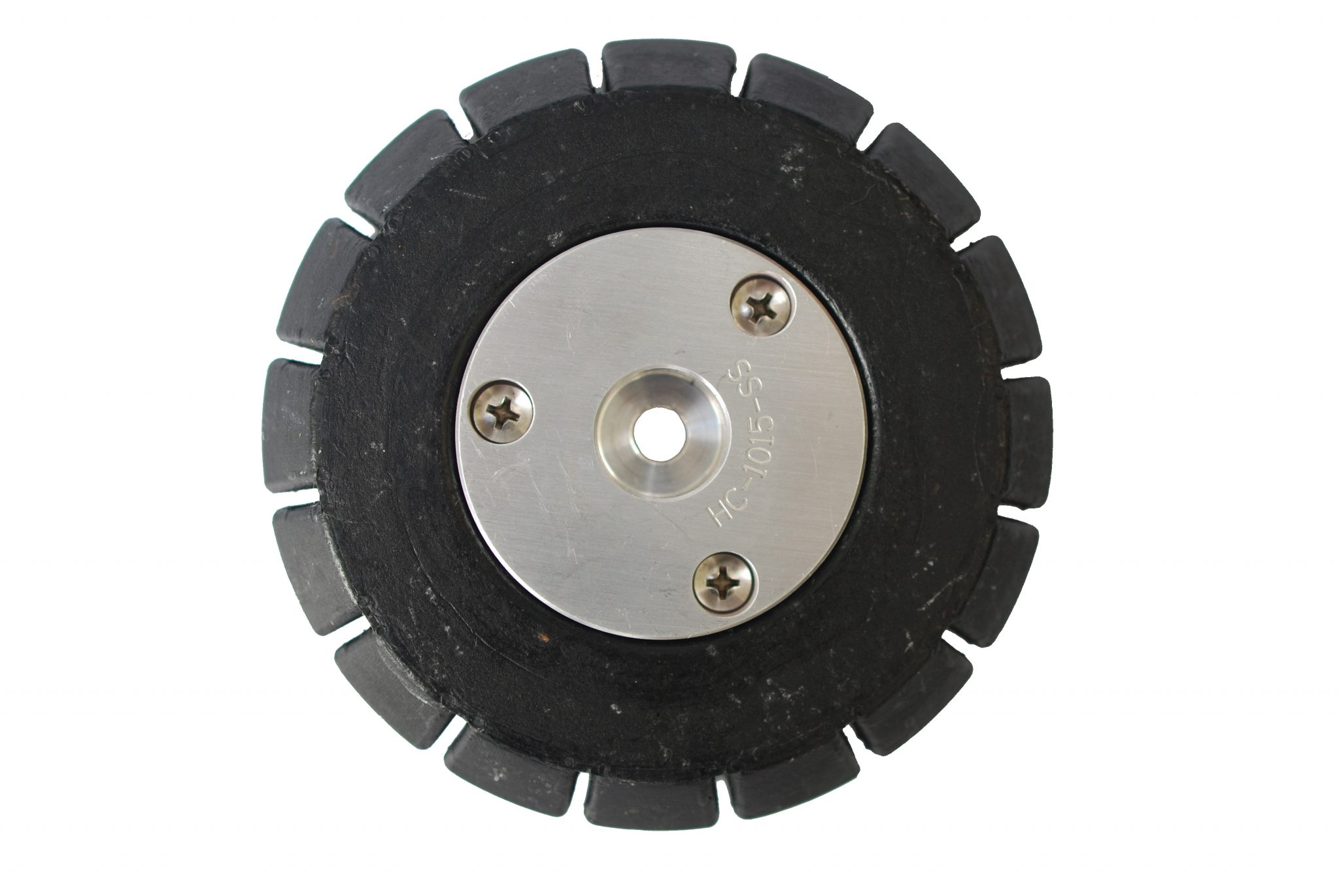 sewer equipment wheels buy online parts