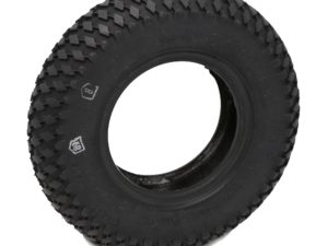 tires for sewer equipment buy parts online