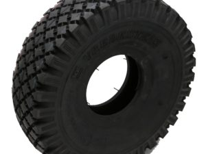 new tires for sewer equipment buy online parts