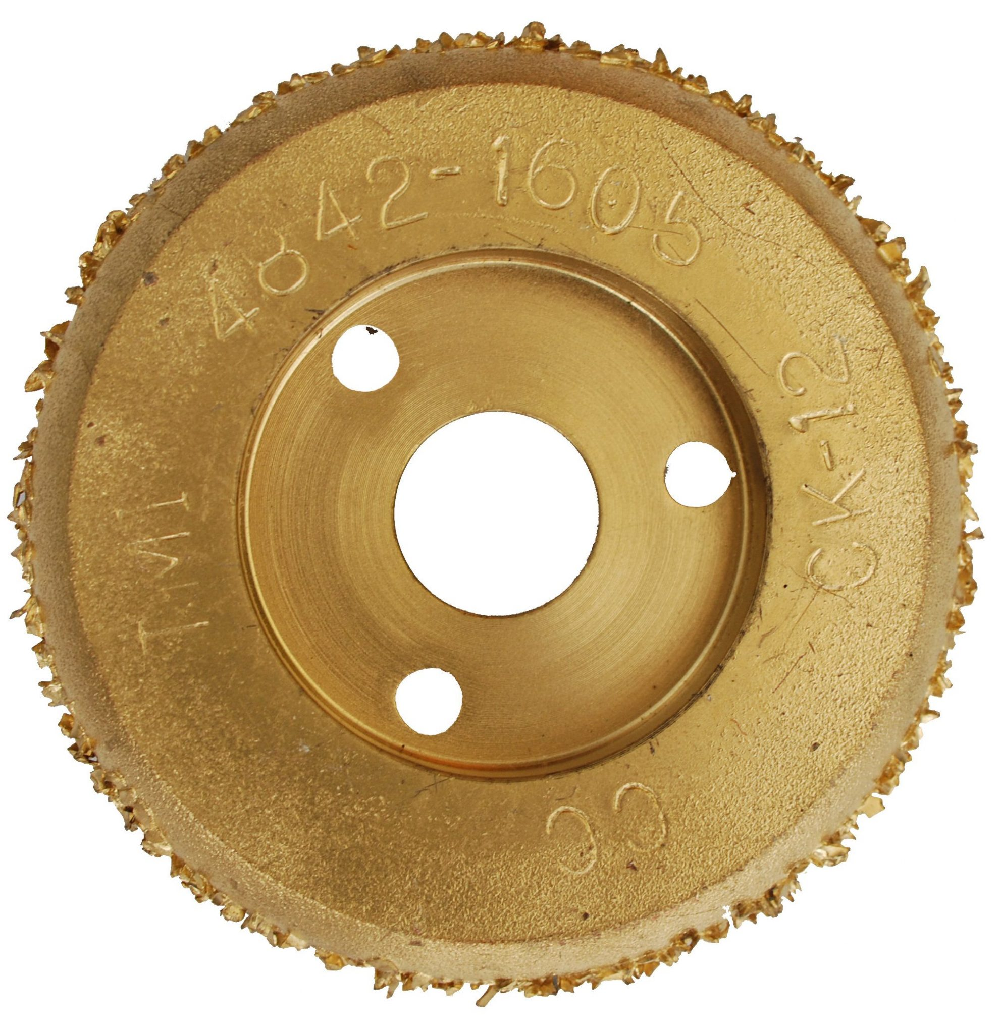 6 in new steel carbide grit buy wheels online