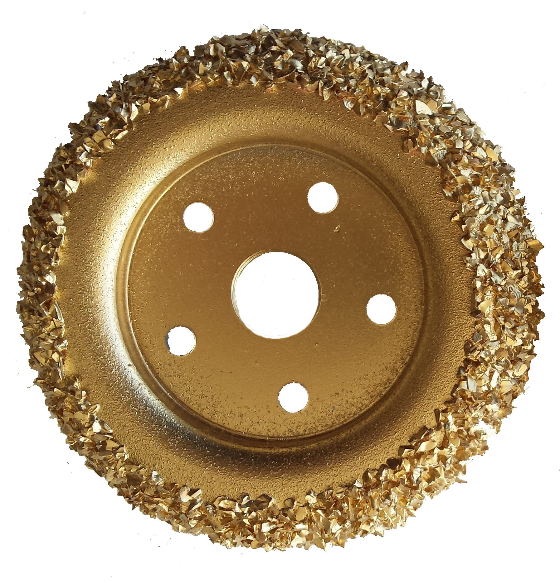 aries style 8 in steel carbide grit wheel buy affordable parts online