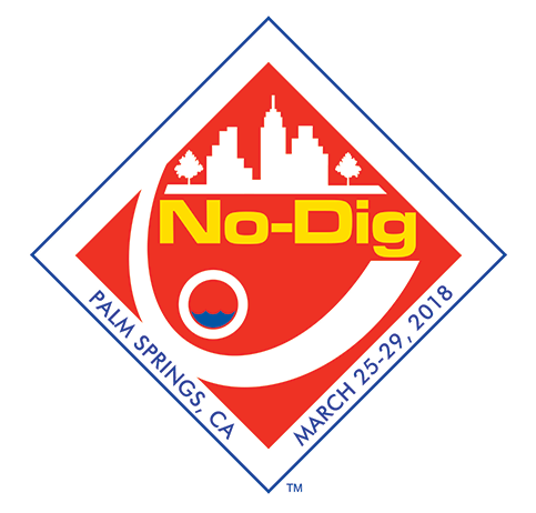 trenchless no dig equipment sales online