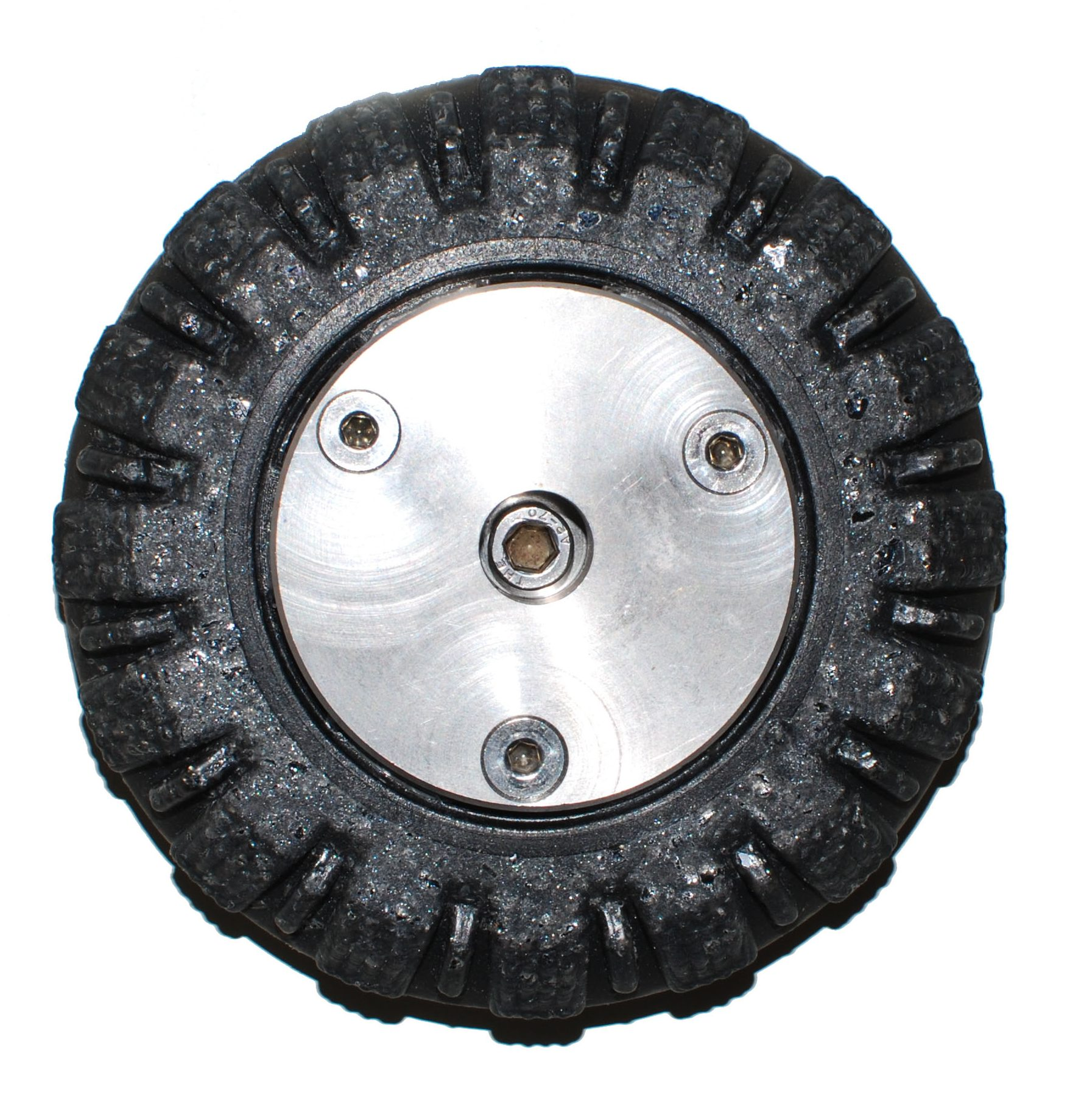 tg envirosight style new wheel parts buy online