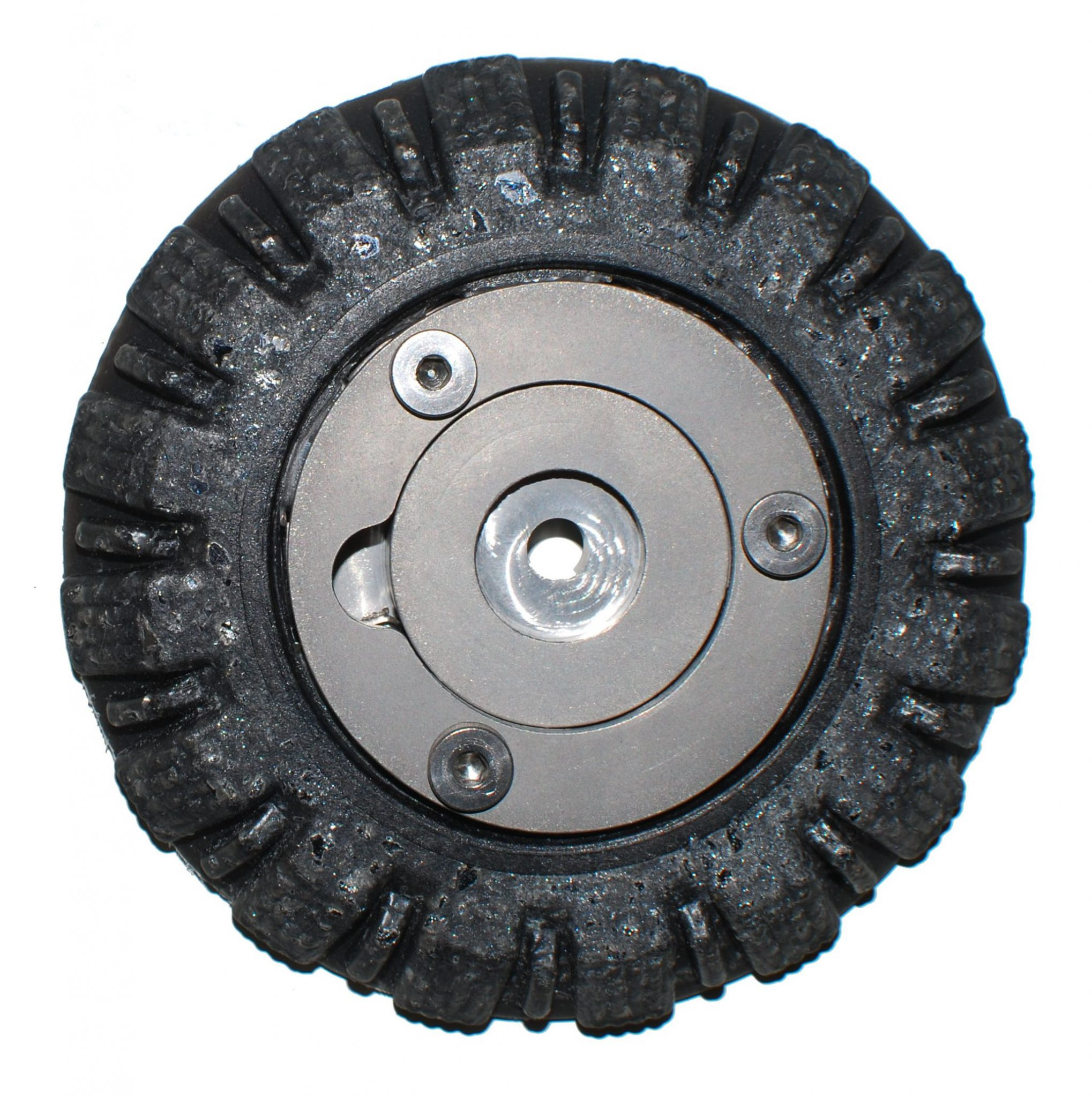tg RST wheels buy online parts