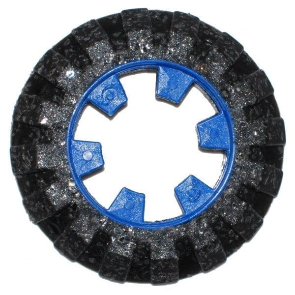 TruGrit™ Wheel