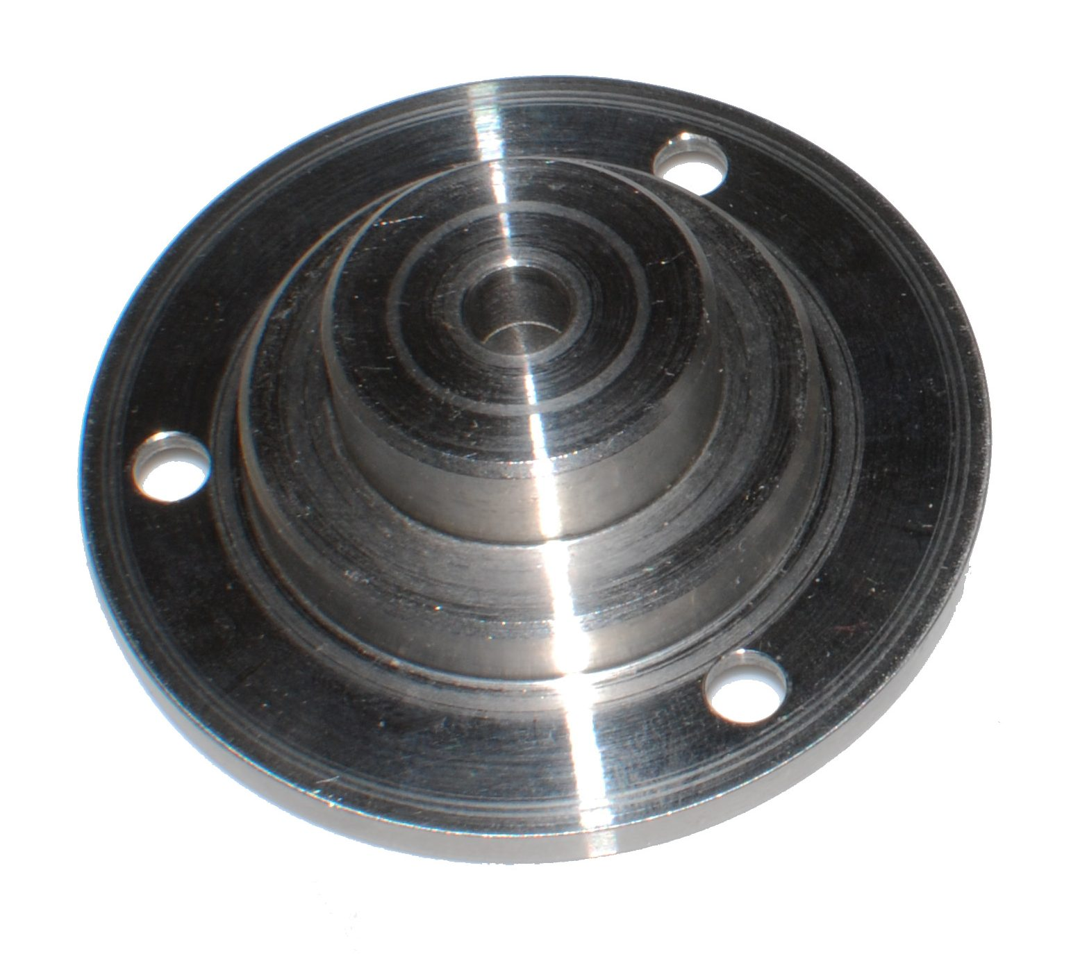 esite wheel hub adapter buy affordable parts online