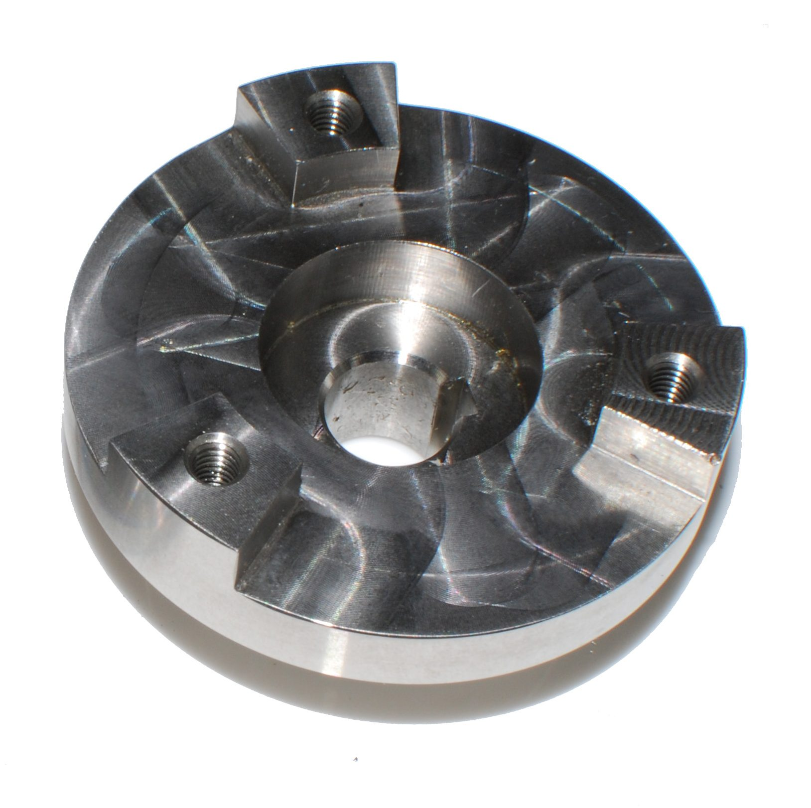 inner envirosight hub for TruGrit wheels buy affordable online parts