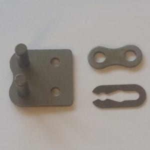 master link and chain buy online new parts