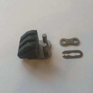 treaded cleat master link and chain parts buy online