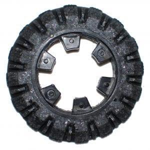 carbide grit camera crawler wheel parts buy online
