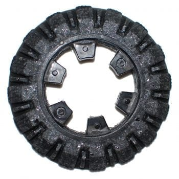 carbide grit camera crawler wheel parts buy online