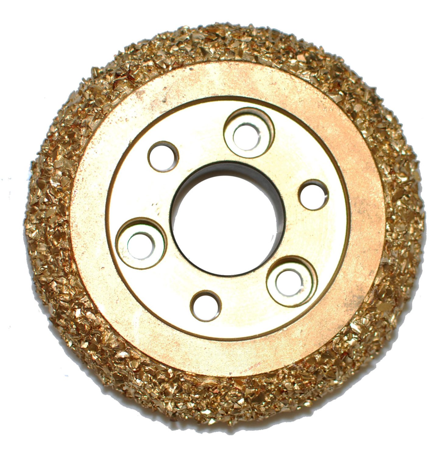 rausch style steel carbide grit wheel buy online