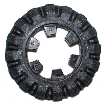 sewer crawler wheels buy online parts