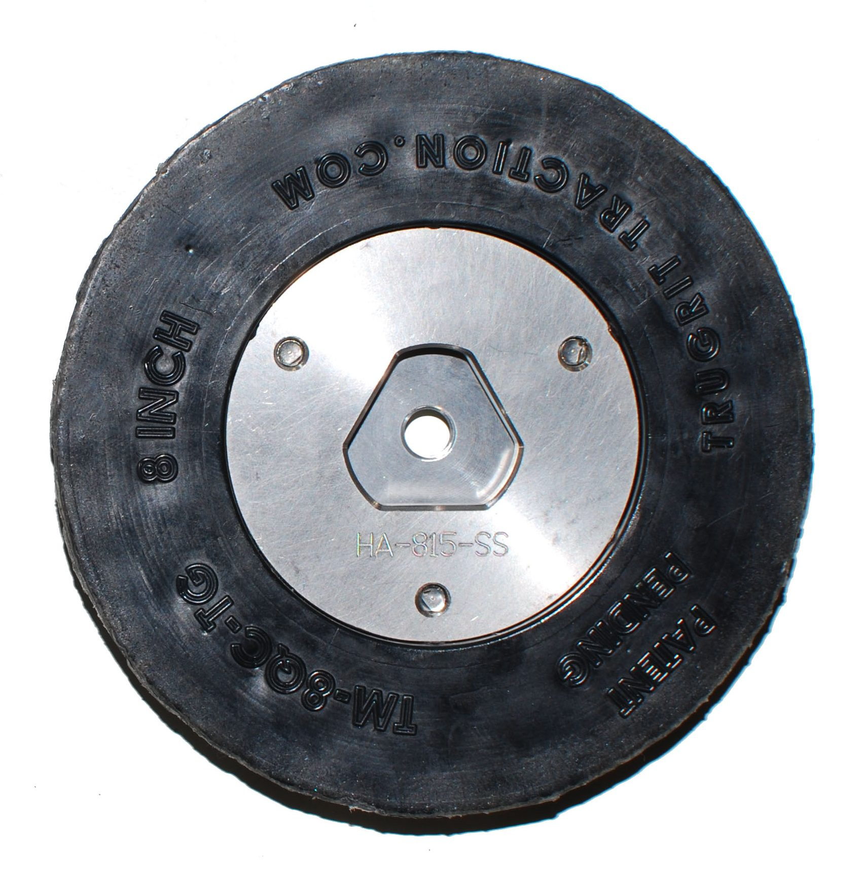 tg cues wheel parts buy online