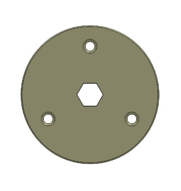 wheel parts video inspection machine buy online