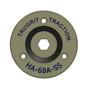 front pipe inspection wheels buy online