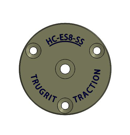 plumbing inspection wheels equipment affordable online