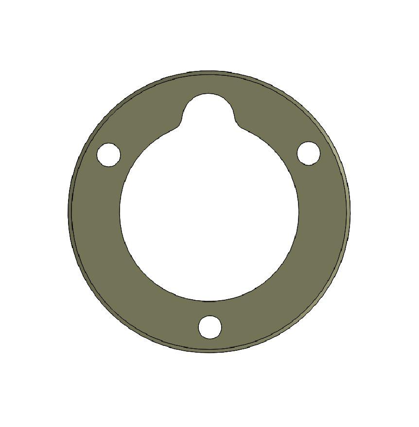 plumbing wheel parts buy online