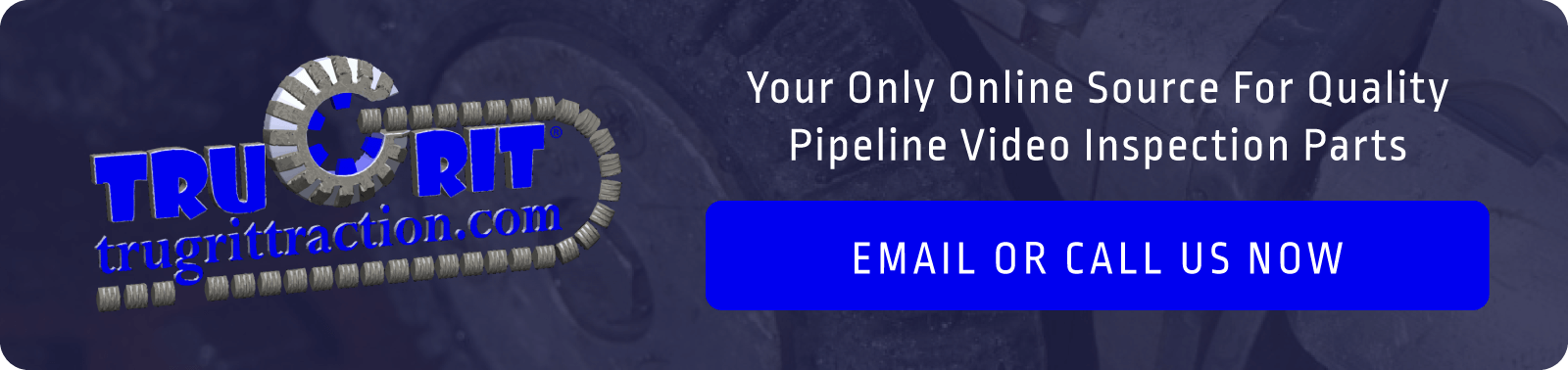 Save on Video Pipeline Inspection Equipment