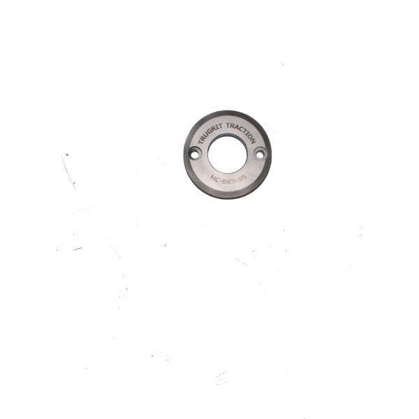 ibak style hub adapter parts buy online