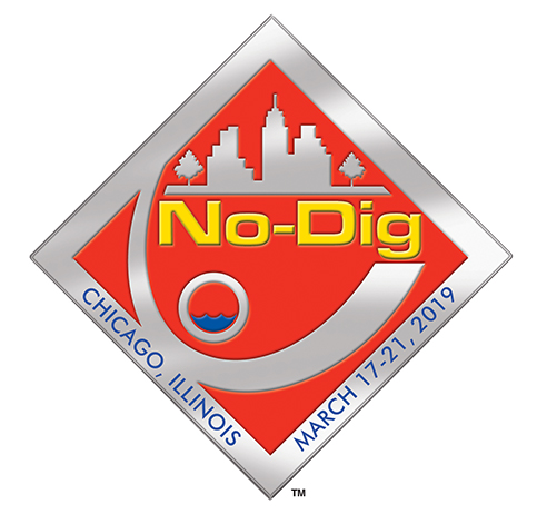 No Dig and TruGrit Traction 2019