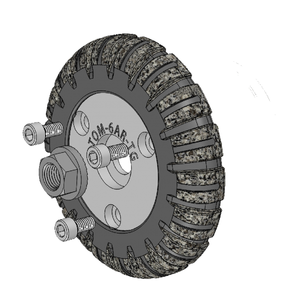 shop areis wheels online