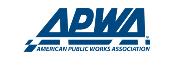 APWA and TruGrit Traction