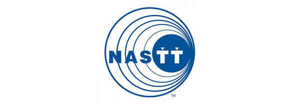 NASTT and TruGrit Traction