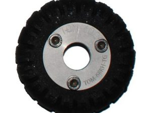 shop rausch camera transporter wheels online