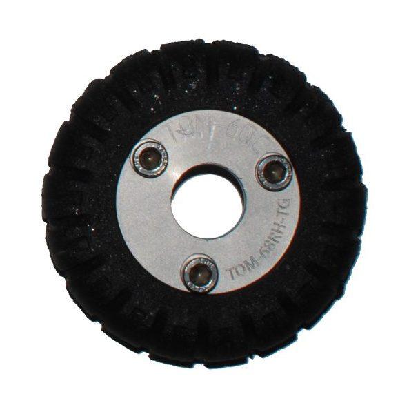 shop rausch camera transporter wheels online