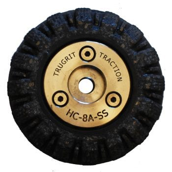 TruGrit wheels are the True Gritted wheels you need!
