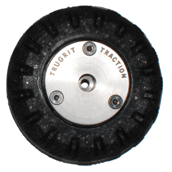 tg envirosight Compatible new wheel parts by TruGrit Traction