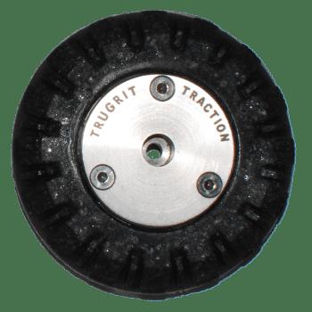tg envirosight style new wheel parts buy online