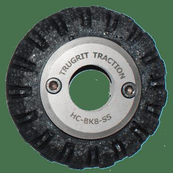 tg ibak style new wheel parts buy online