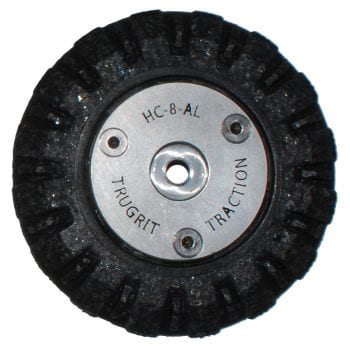 tg cues compatible wheel partsby TruGrit Traction