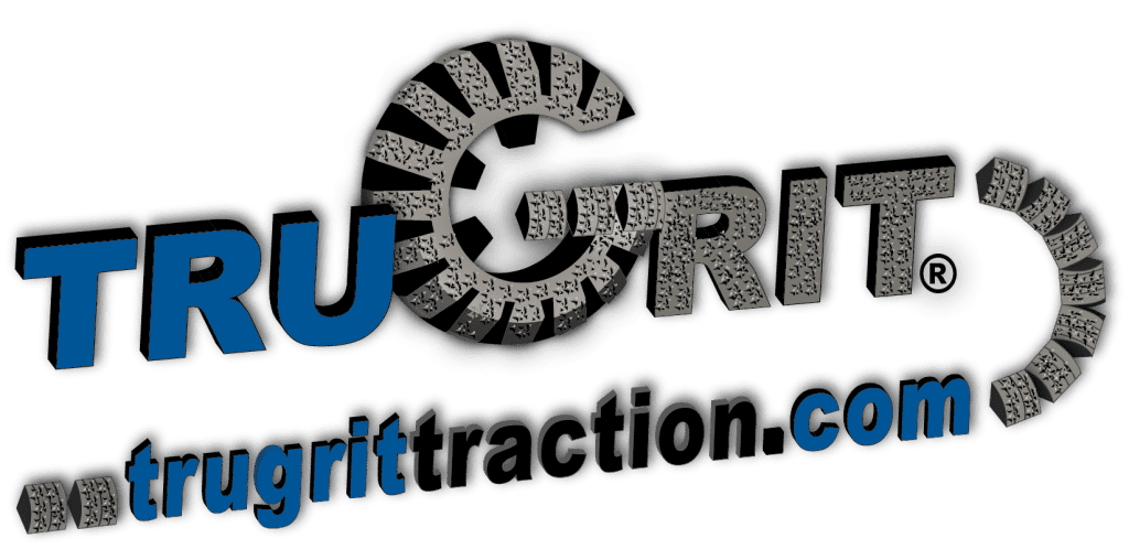TruGrit Traction