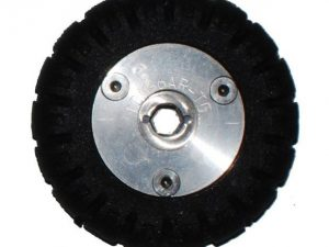 6 in aries wheel Compatible adapter set buy online parts