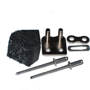 master link and chain parts buy online