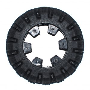 aftermarket camer crawler wheel