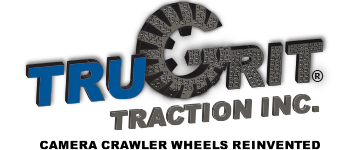TruGrit Traction is Your Source for Replacement Wheels