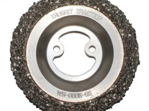 TruGrit Traction T66 Wheel
